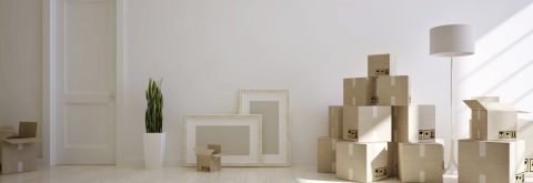Residential and Commercial Moving Service