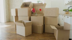 Residential and Commercial Packing Service In Hyderabad
