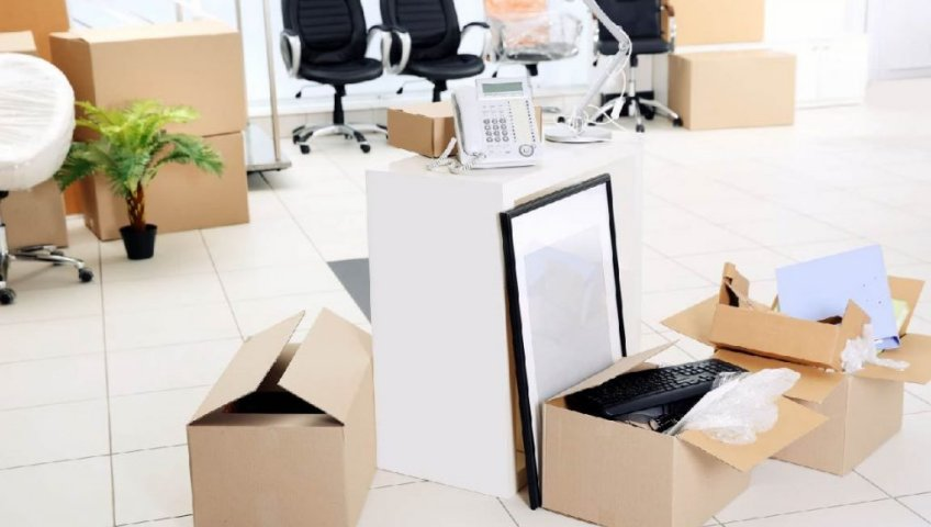 Best Movers and Packers Hyderabad