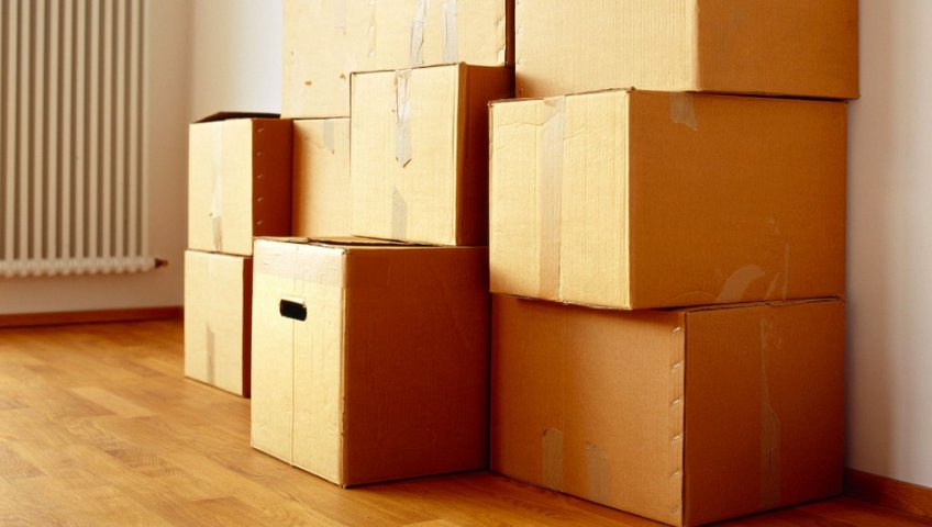 Hire Packers and Movers Hyderabad