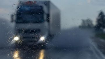 Moving This Monsoon? Rely On Aditya Packers and Movers