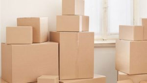 Packers and Movers Amberpet Hyderabad