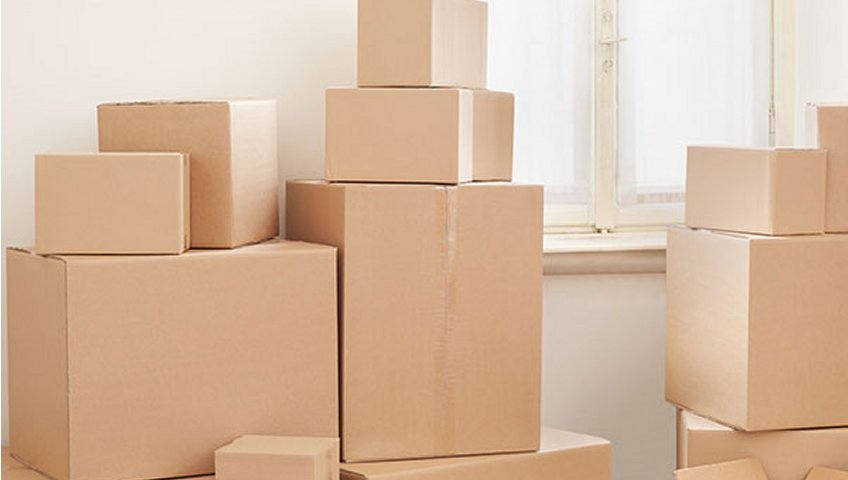 Aditya Packers and Movers Amberpet Hyderabad