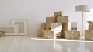 Packers and Movers Ameerpet Hyderabad