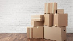 Packers and Movers AS Rao Nagar Hyderabad