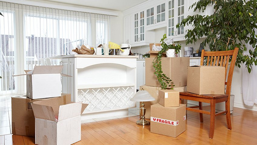 Aditya Packers and Movers Attapur Hyderabad