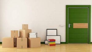 Packers and Movers Beeramguda Hyderabad