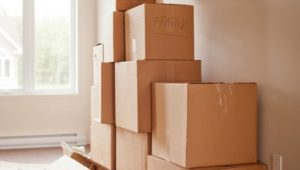 Packers and Movers Begumpet Hyderabad