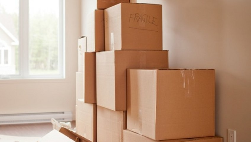 Aditya Packers And Movers Begumpet Hyderabad