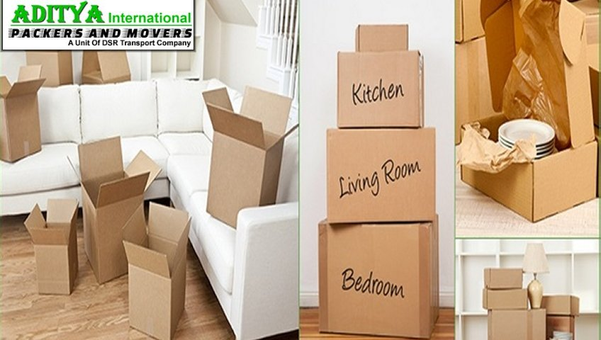 Aditya Packers and Movers Dilsukhnagar Hyderabad