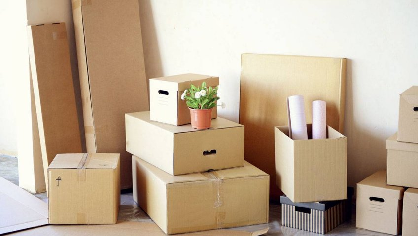 Aditya Packers And Movers Gachibowli Hyderabad