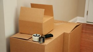 Packers and Movers Hayath Nagar Hyderabad
