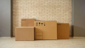 Packers and Movers Hitech City Hyderabad