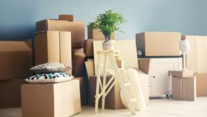 Packers and Movers Kondapur Hyderabad