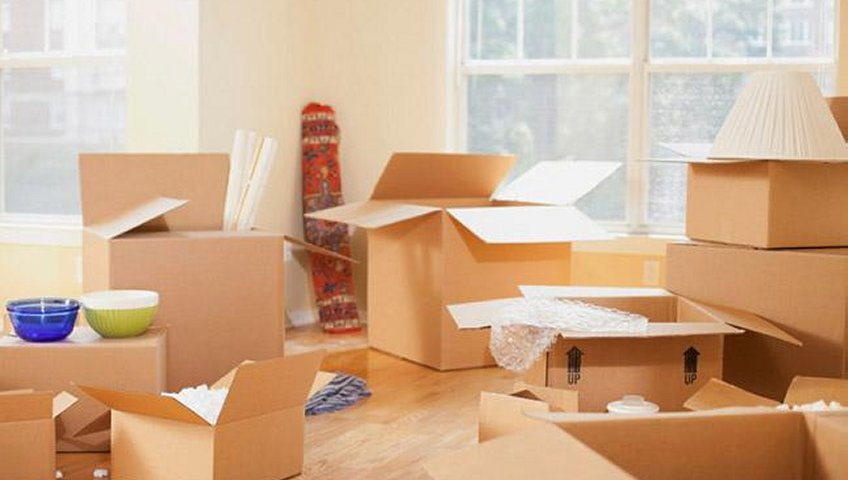 Aditya Packers and Movers Hyderabad