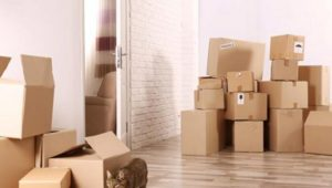 Packers and Movers Miyapur Hyderabad