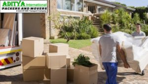 Packers and Movers Nizampet Hyderabad