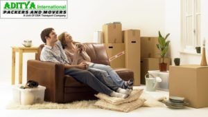 Packers and Movers Tolichowki Hyderabad