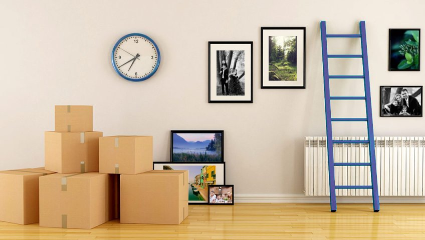 Professional Packers and Movers Hyderabad