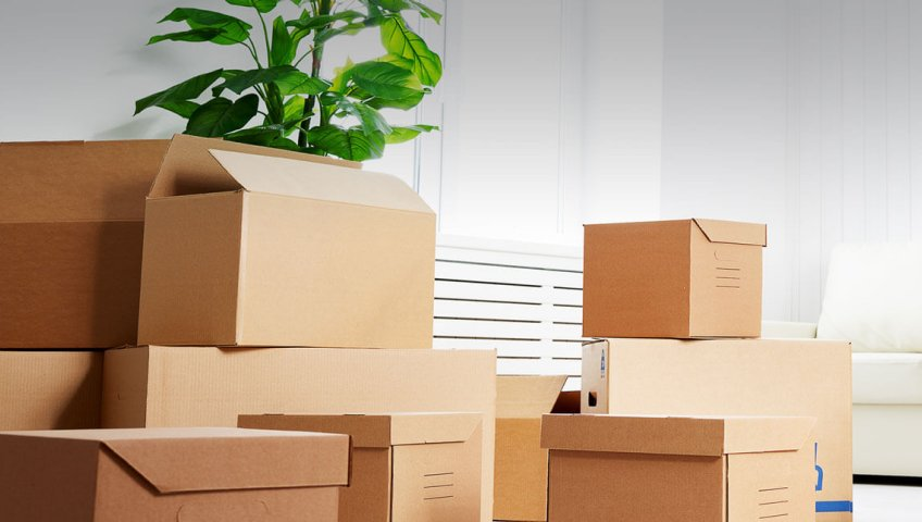Relocation Service In Hyderabad