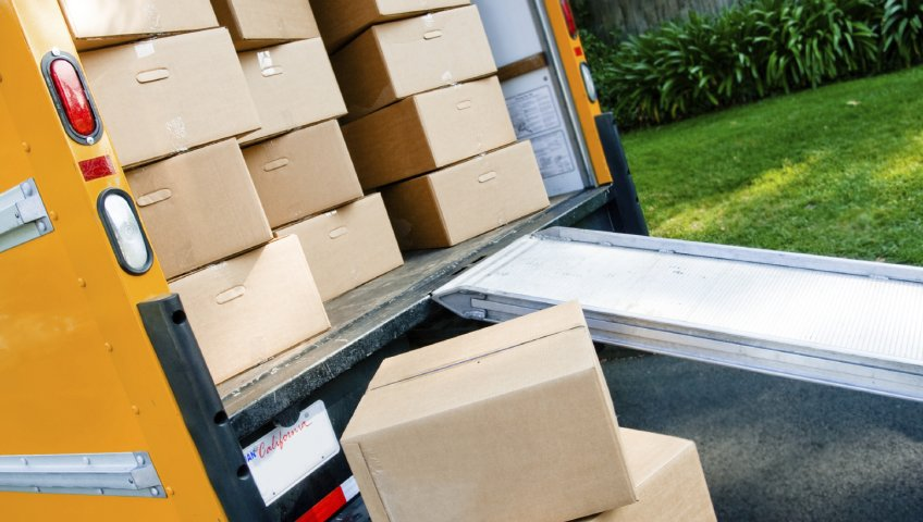 Best Local Packers and Movers Hyderabad