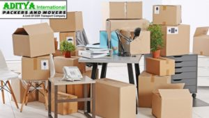 Packers and Movers Bhoiguda Hyderabad