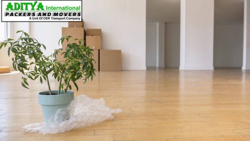 Aditya Packers and Movers Bhongir Hyderabad