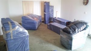 Packers and Movers Zaheerabad Hyderabad