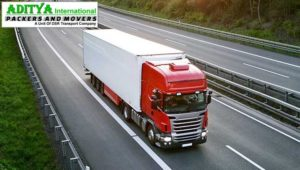 About Aditya Packers and Movers Hyderabad