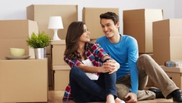 Why Should You Hire Packers And Movers Company