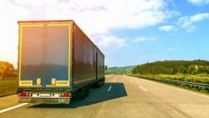 Long Distance Moving Service In Hyderabad
