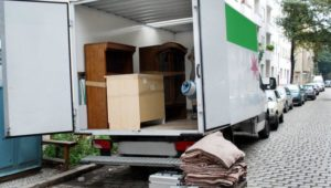 Packers and Movers Adilabad