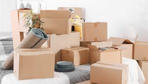 Packers and Movers Jangaon