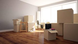 Packers and Movers Kamareddy