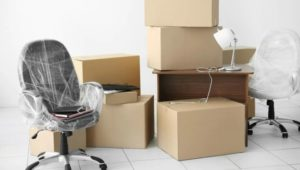 Packers and Movers Vijayawada